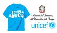 MATERIALE UNICEF